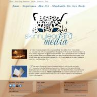 skinnyleopardmedia.com