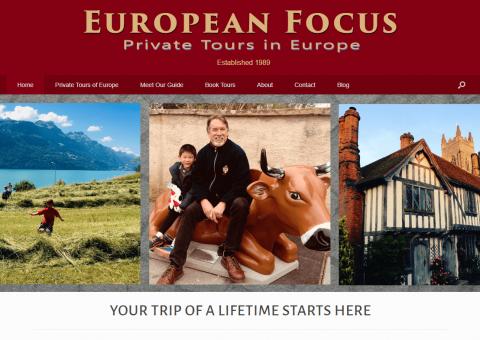 europeanfocus_001