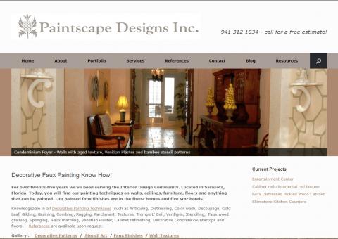 paintscape_decorative_painting